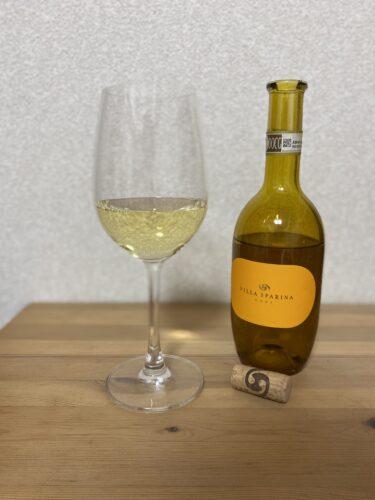 「女子一人で飲みきれない!」を解決してくれる、見た目もおしゃれなハーフボトルワインはいかが?
