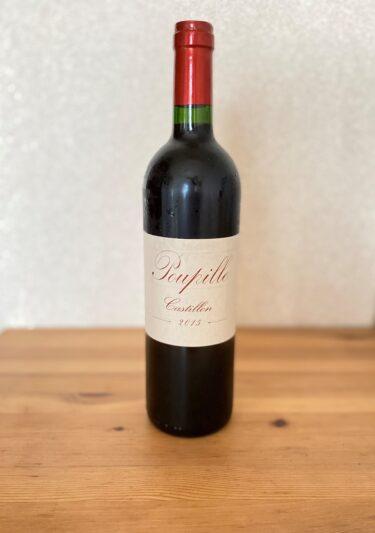 フランス ボルドー地方のメルローワインなら、コスパ抜群のプピーユはいかが?